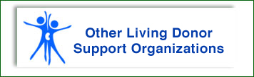 other living